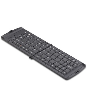Wireless Bluetooth Mobile Keyboard